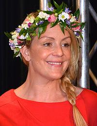 Karin My Josefin Adelsköld